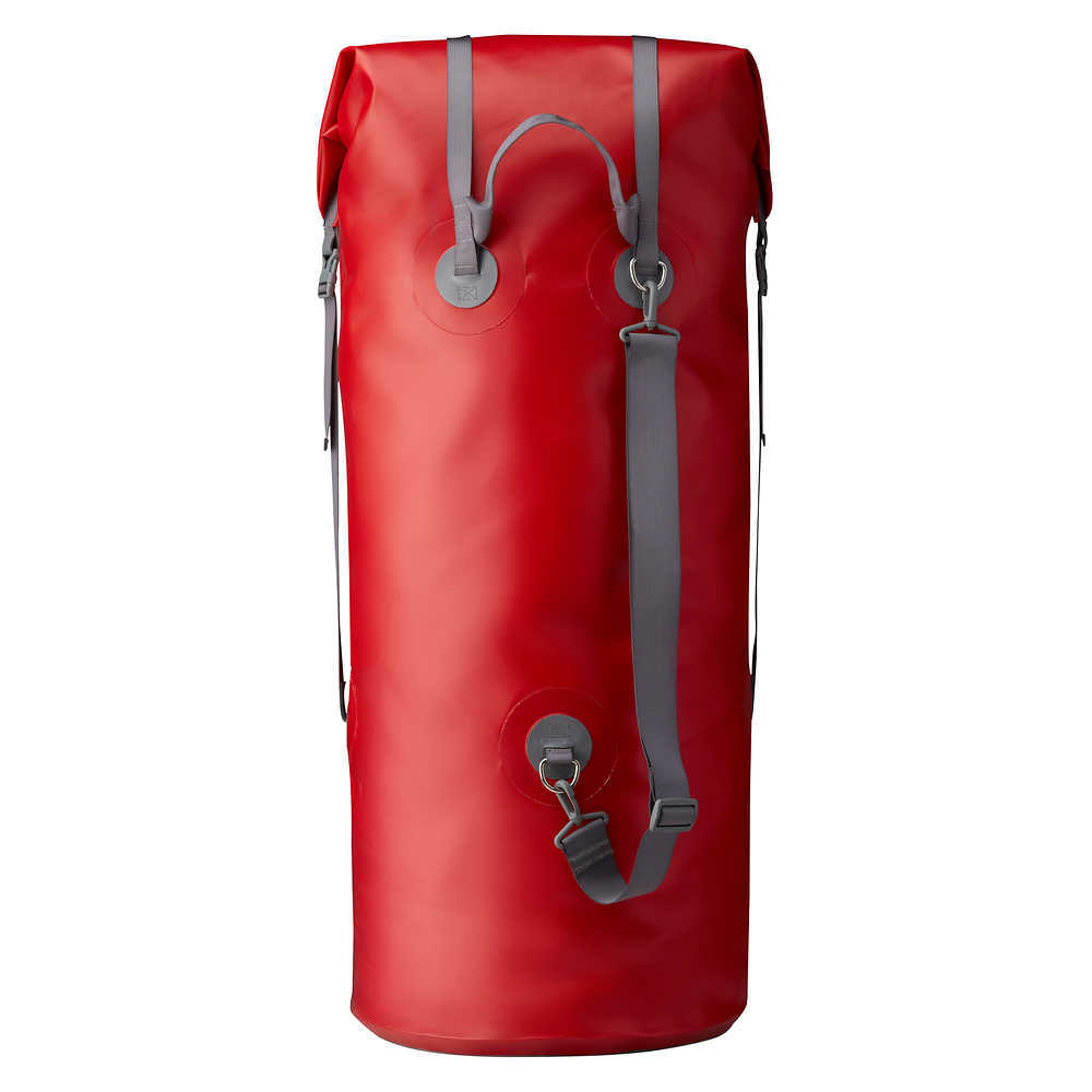 NRS Outfitter Dry Bag, 140L ONE SIZE