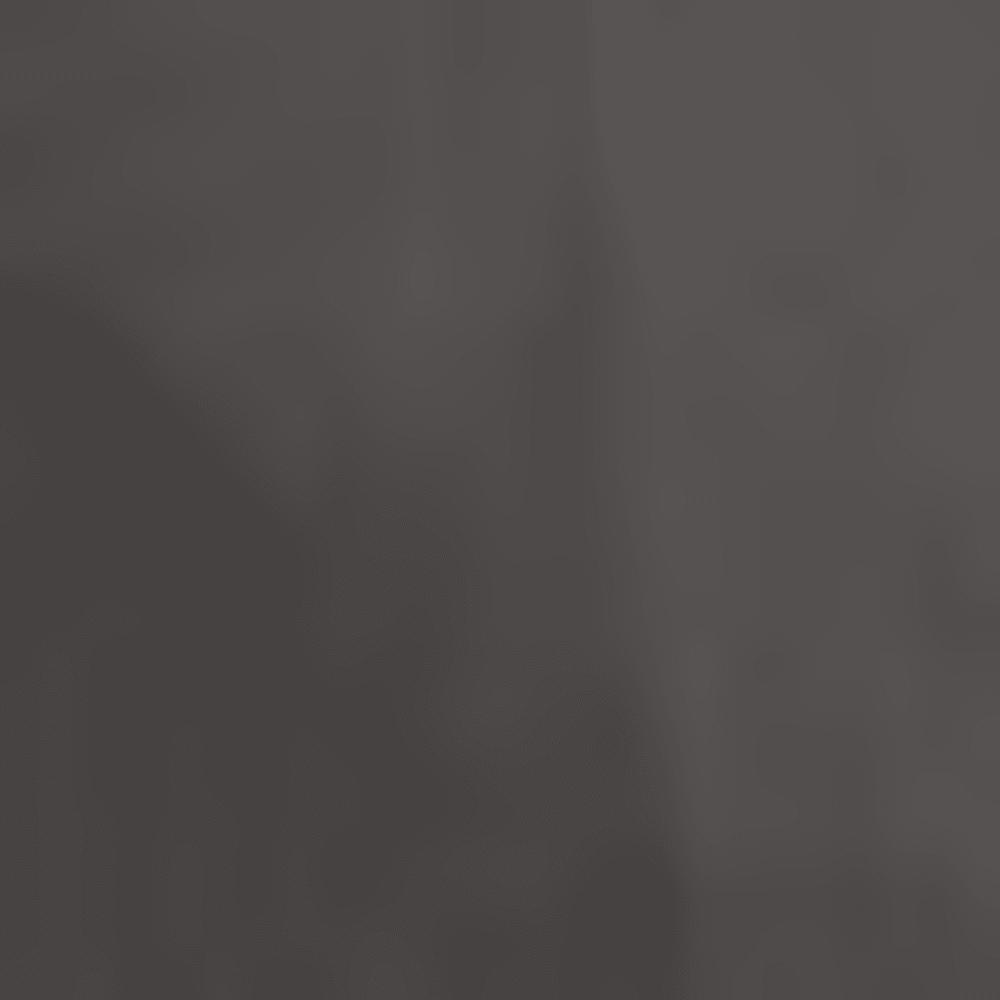 ASPHALT GREY/BLACK