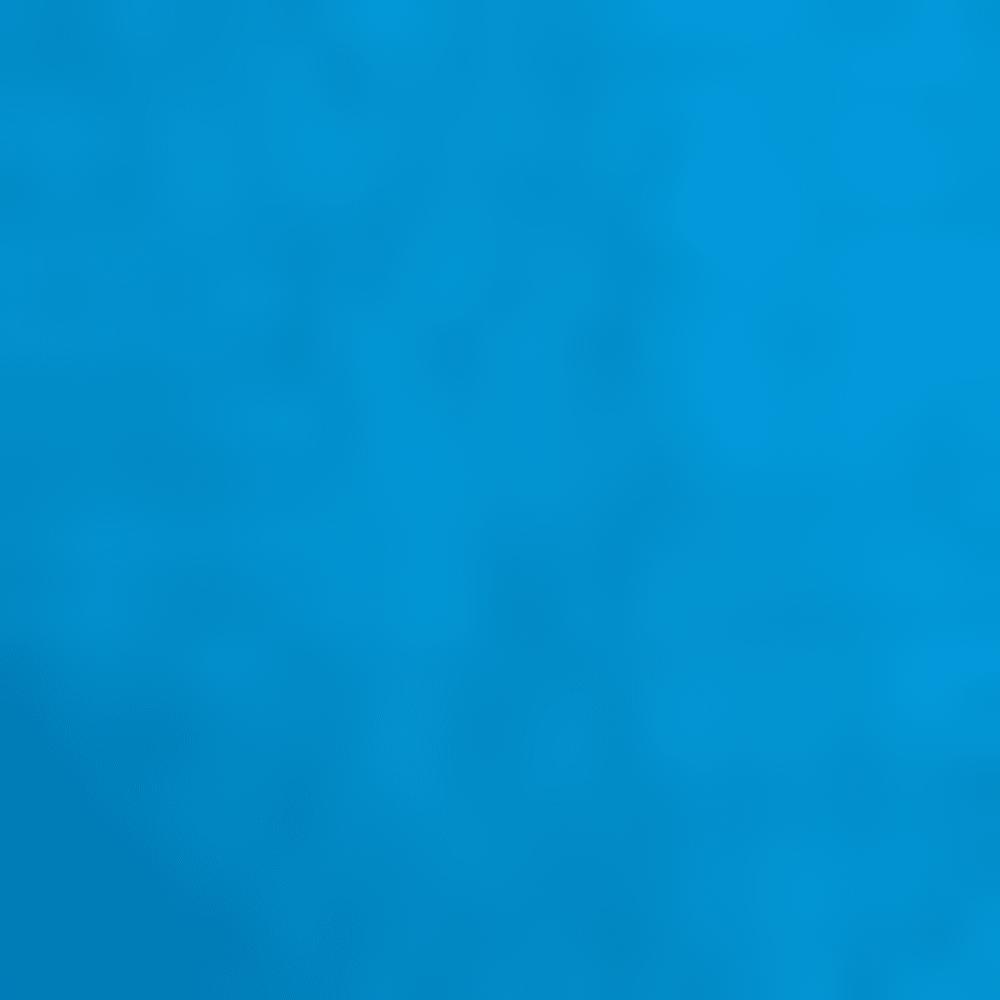 HYPER BLUE/SHADY BLU