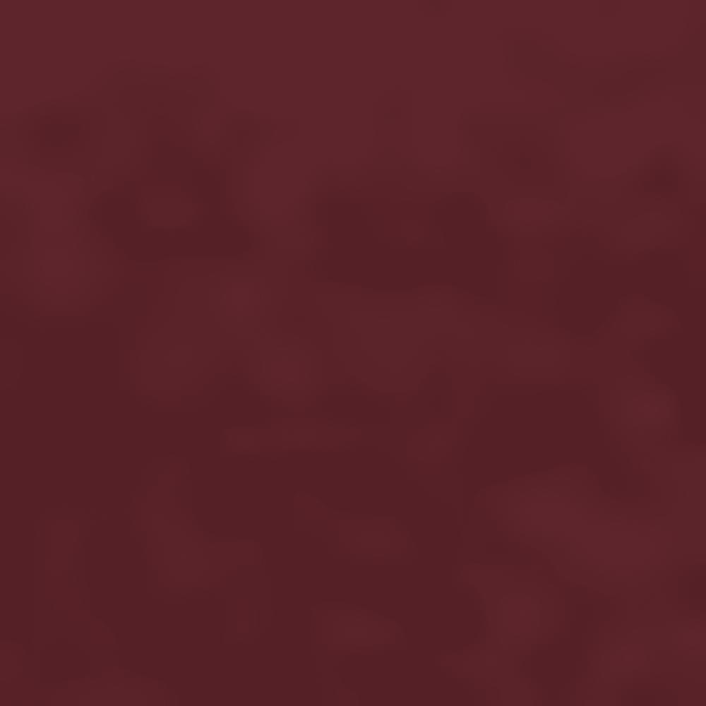 WINE-667