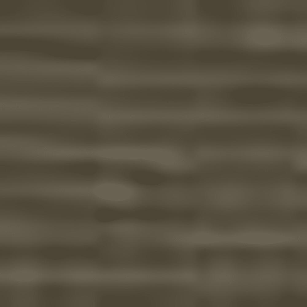 316-MOSS