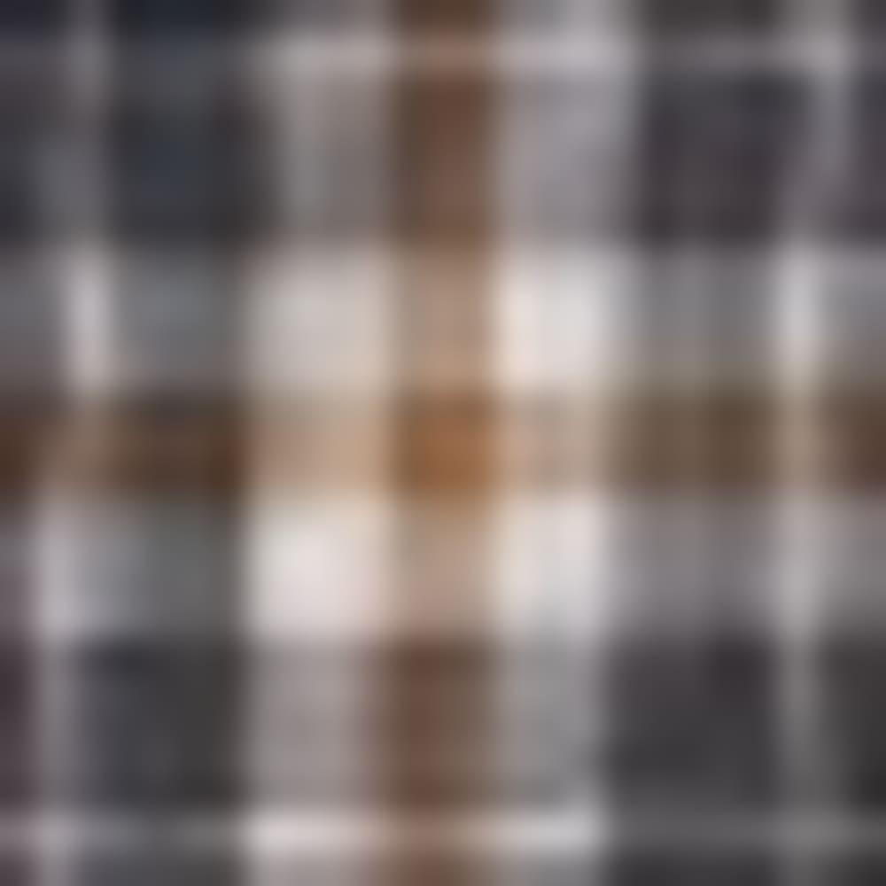 066 ASPHALT