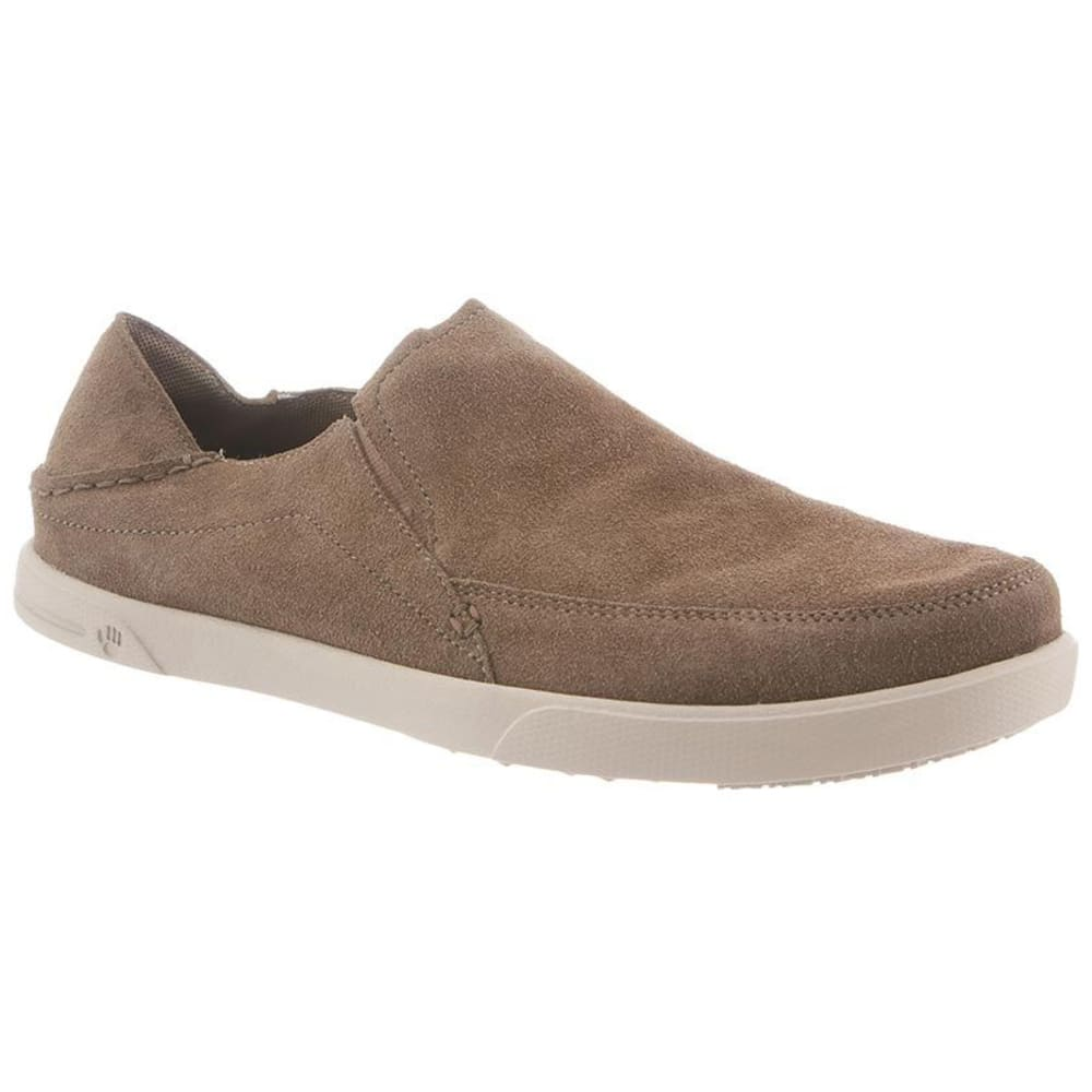 BEARPAW Men's Jason Shoe 8