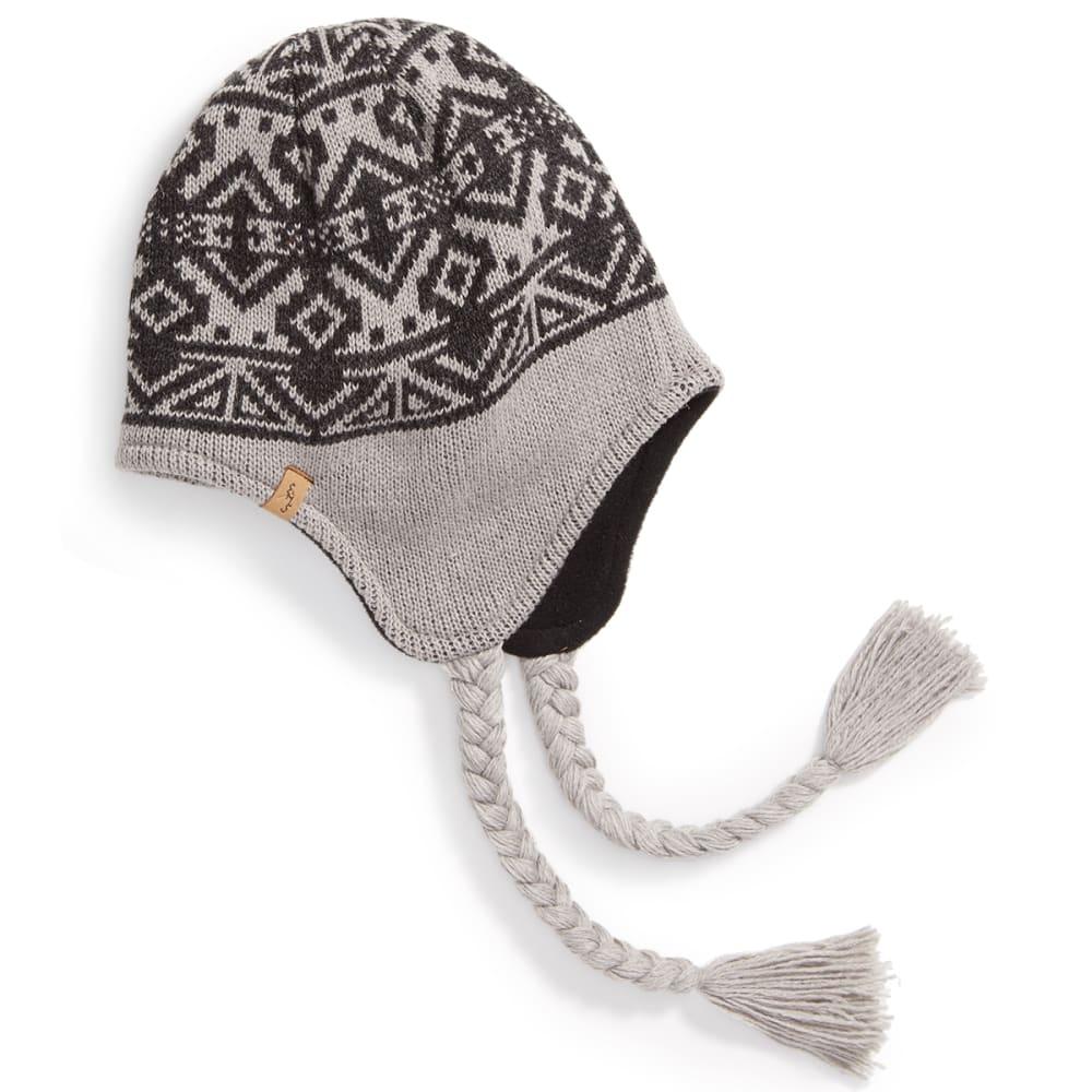 EMS Men's Peruvian Hat II - DRIZZLE