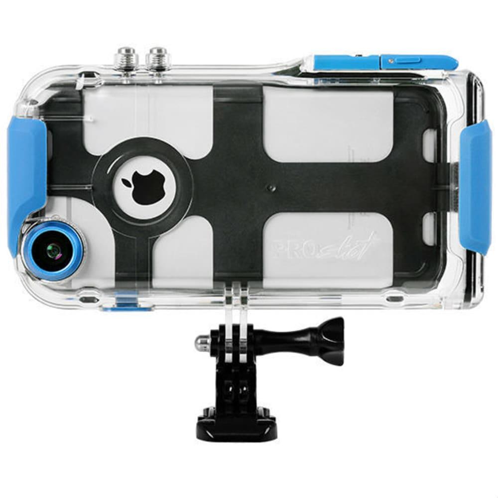 PROSHOT Case IPhone 6/6s Plus - BLUE