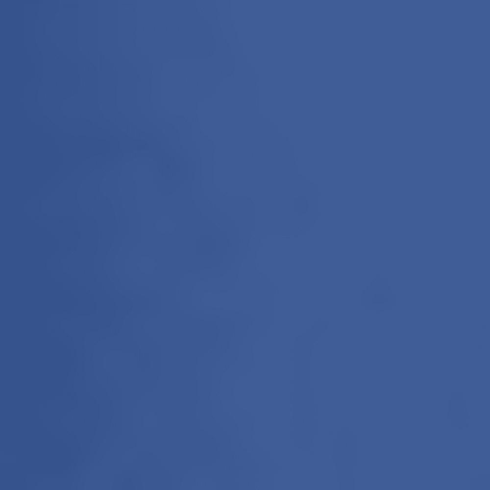GLACIER/BALTIC