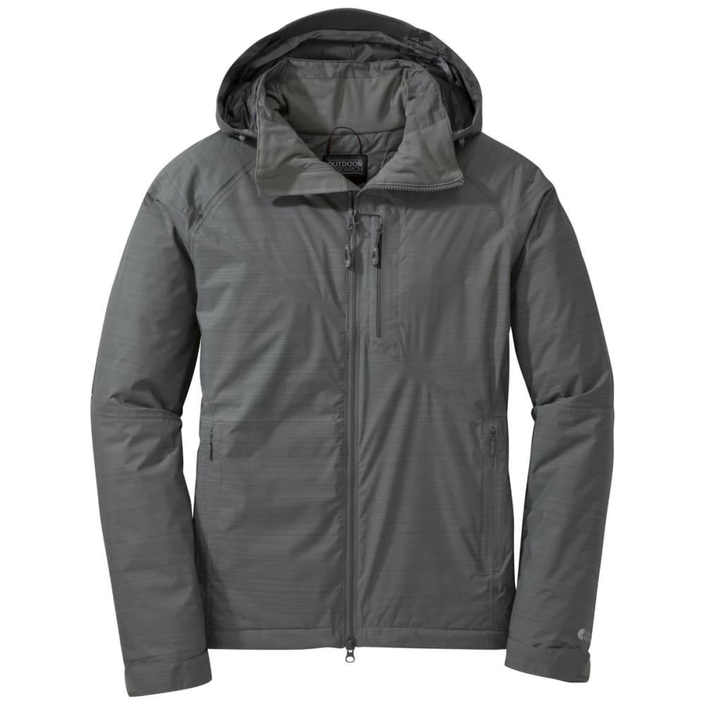 OUTDOOR RESEARCH Women's Stormbound Jacket XS
