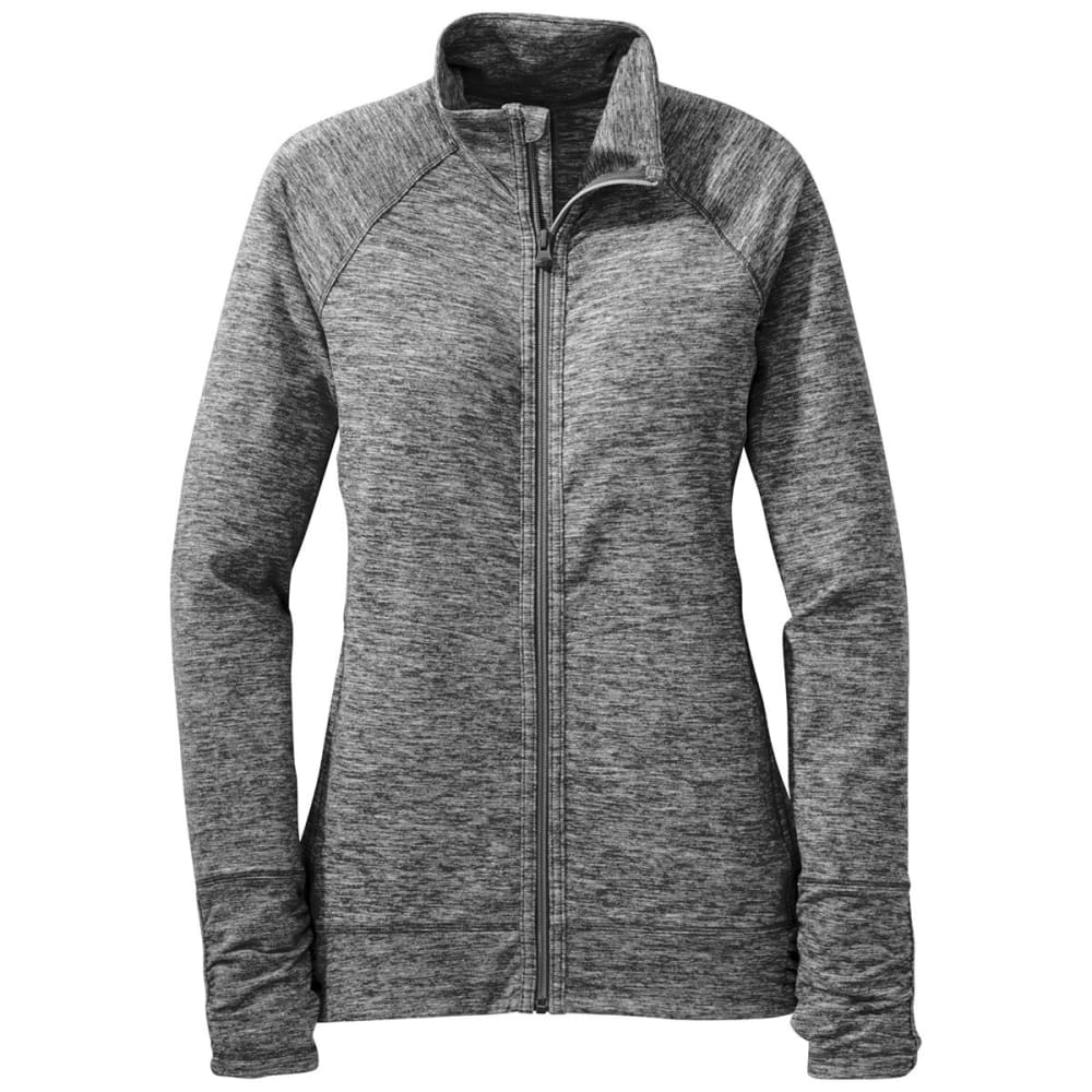 OUTDOOR RESEARCH Women's Melody Jacket - BLACK