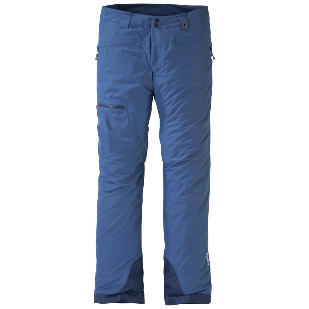 OUTDOOR RESEARCH Men's Igneo Pants - DUSK