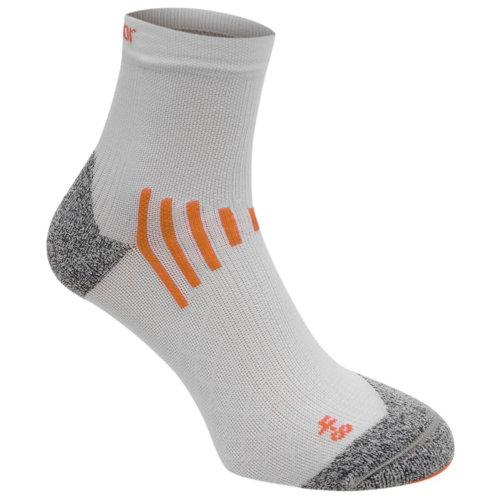 KARRIMOR Men's Marathon Running Socks 13+