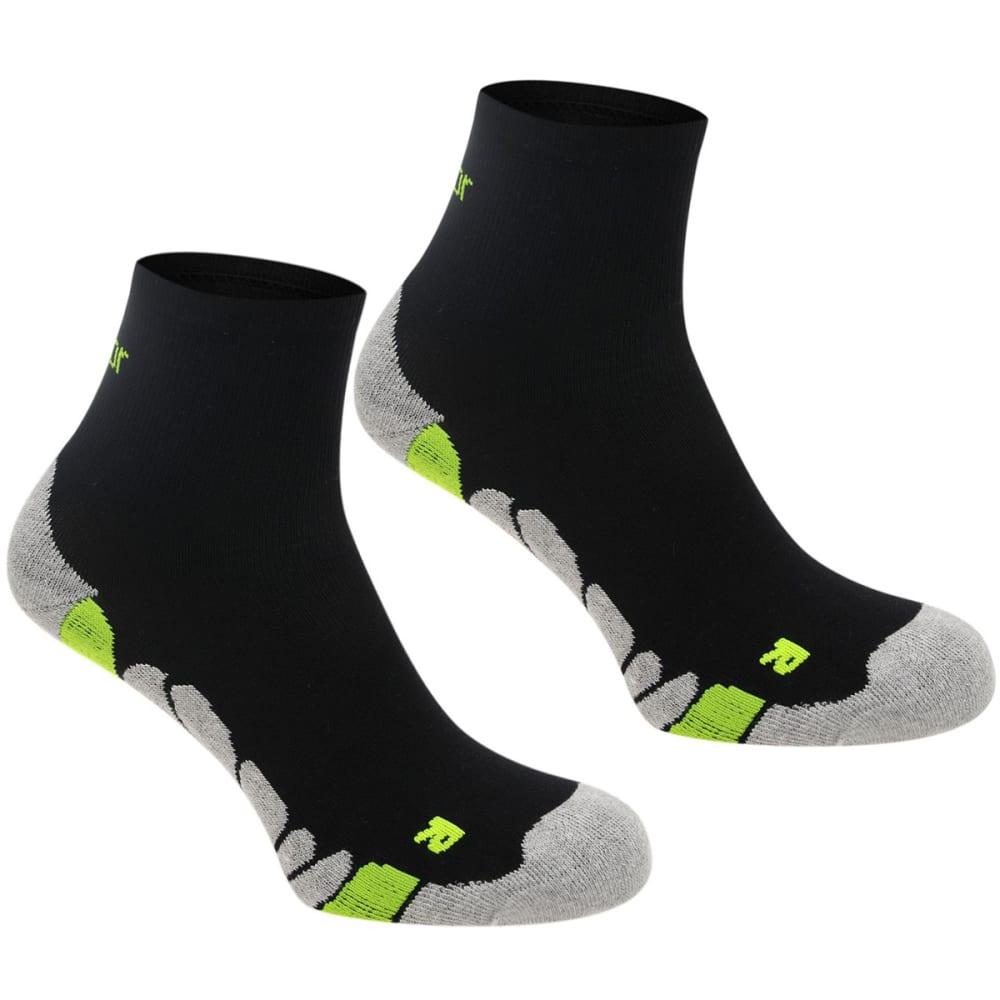 Karrimor Kids' Dri Socks, 2 Pack
