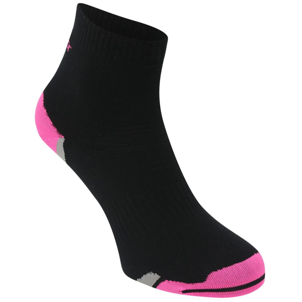 KARRIMOR Women's Duo Socks 6-10