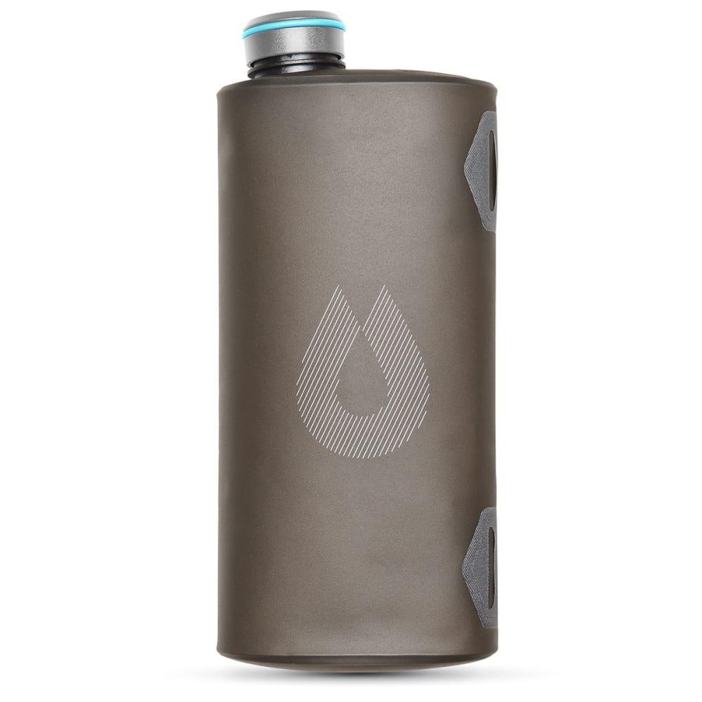 HYDRAPAK Seeker Water Storage System With Bag, 2L - MAMMOTH GREY