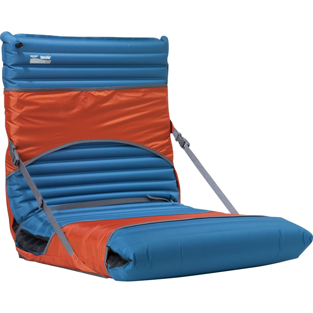THERM-A-REST 25 in. Trekker Chair NO SIZE