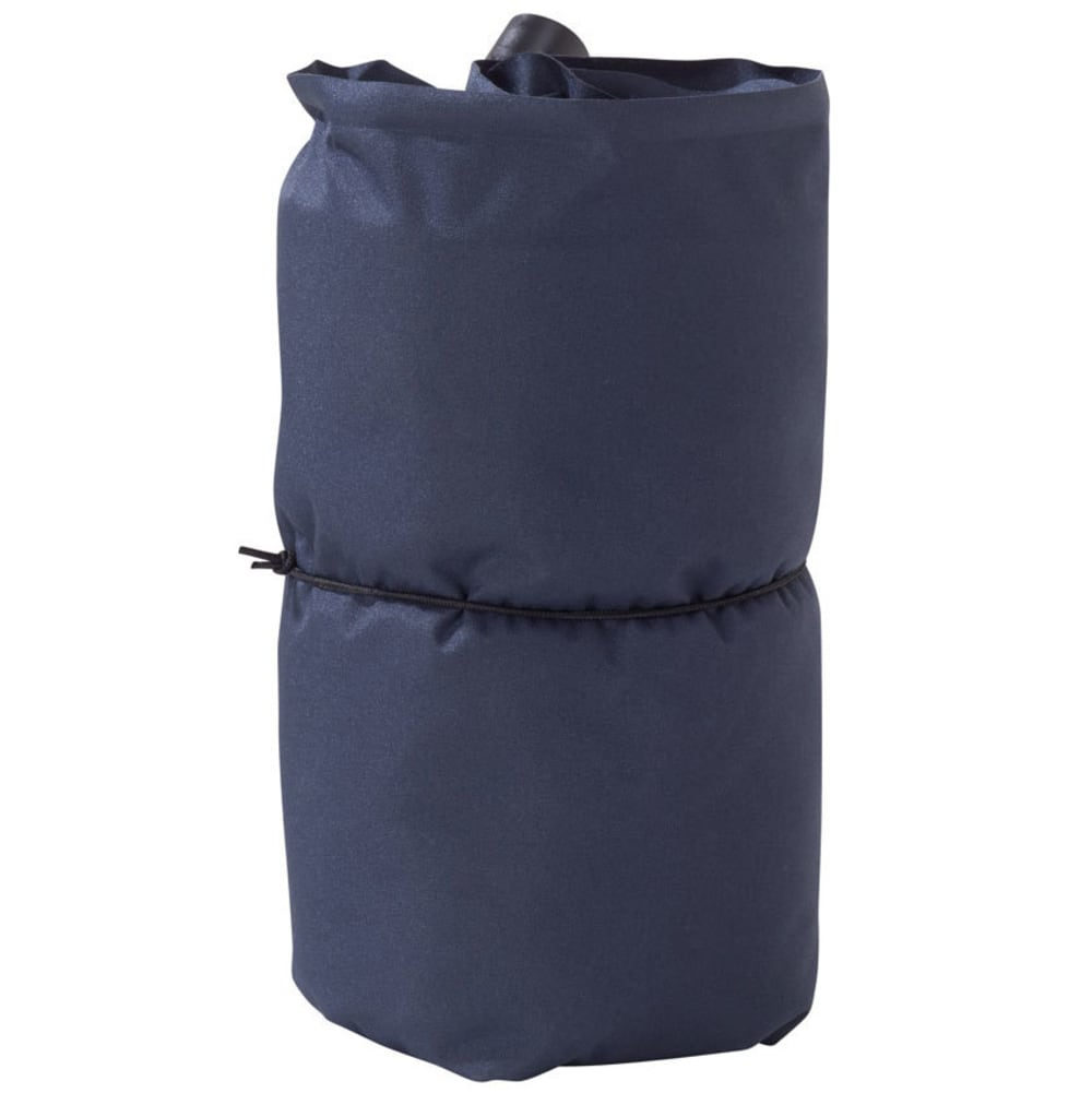 THERM-A-REST Lite Seat - BLUE NIGHT