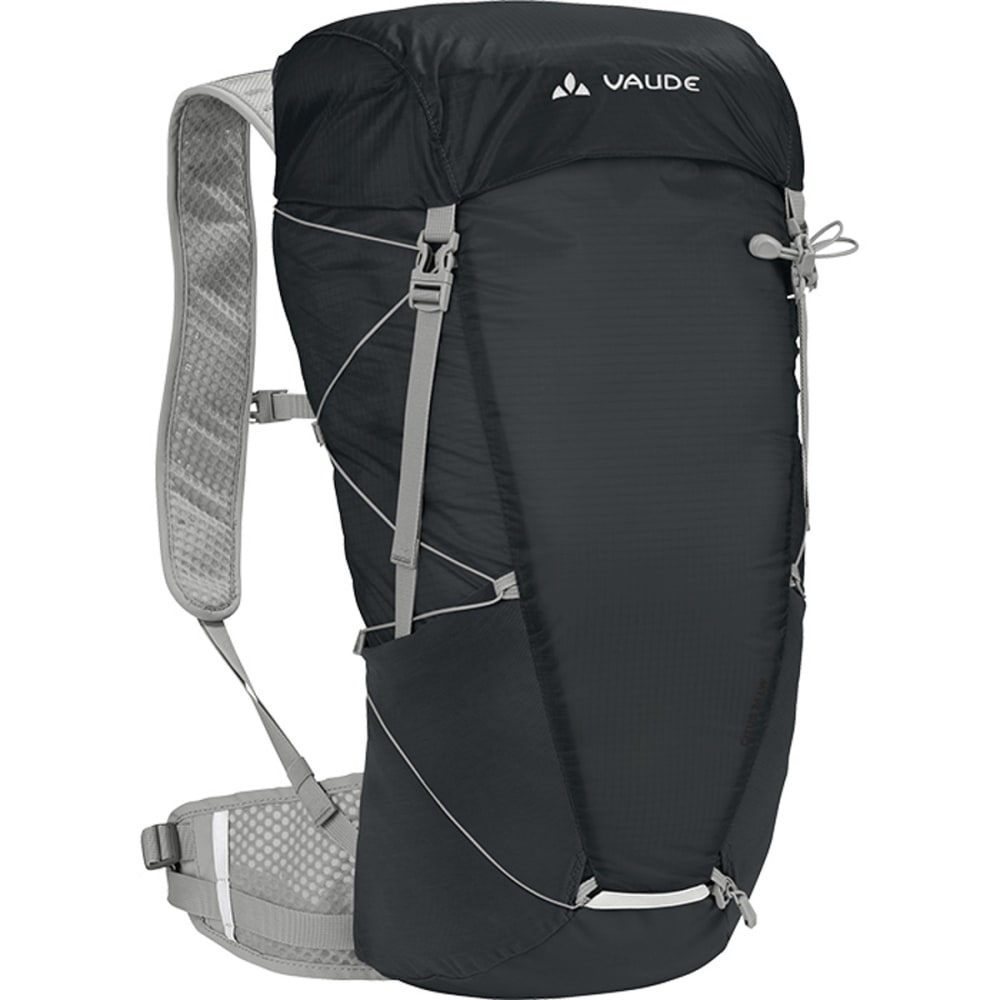 VAUDE Citus 24 LW Backpack  - BLACK
