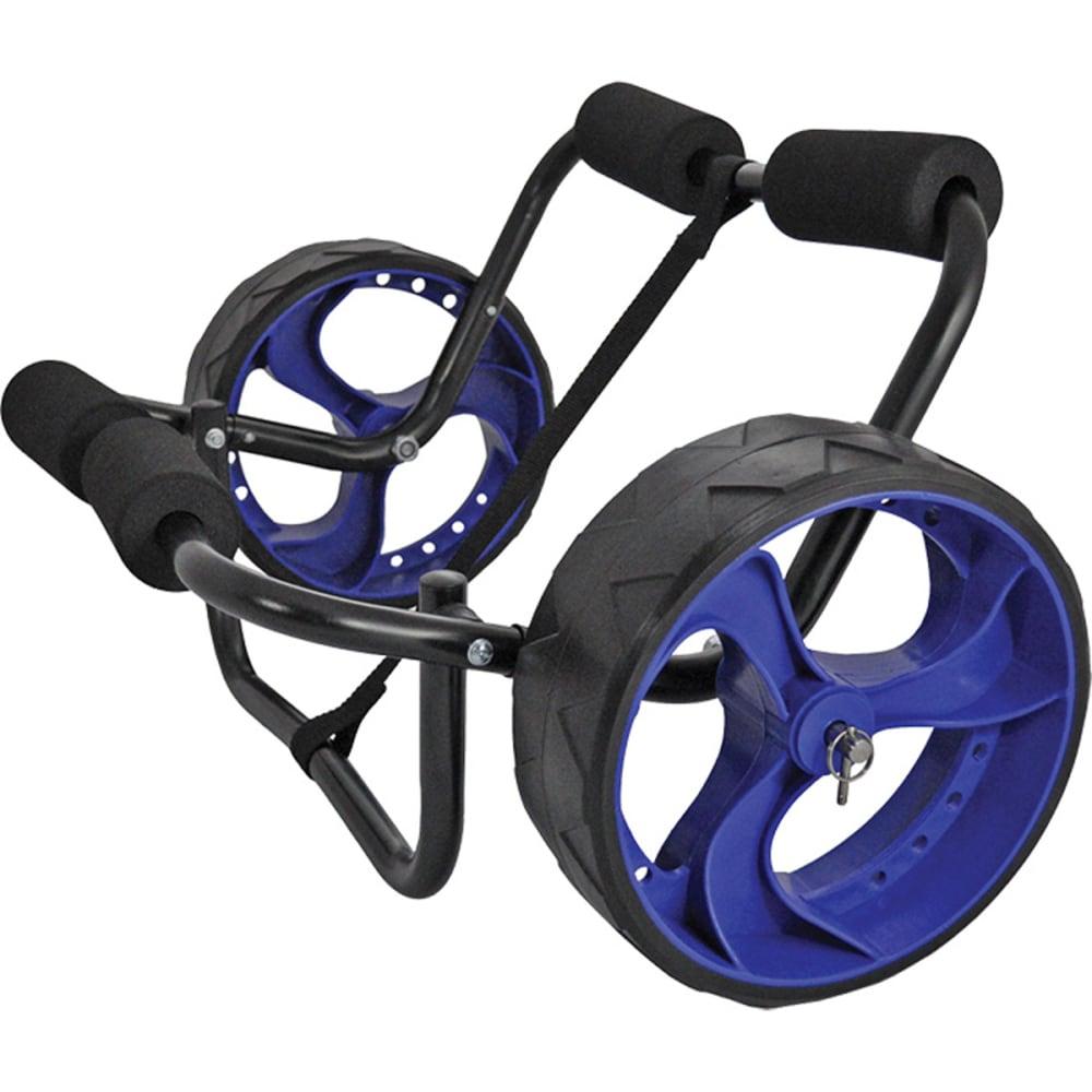 SEATTLE SPORTS Nemo Extremo - BLACK/BLUE