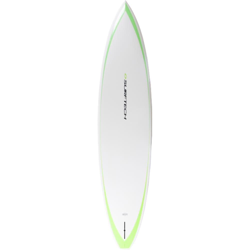 """SURFTECH Saber Paddleboard, 11' 6"""" - NO COLOR"""