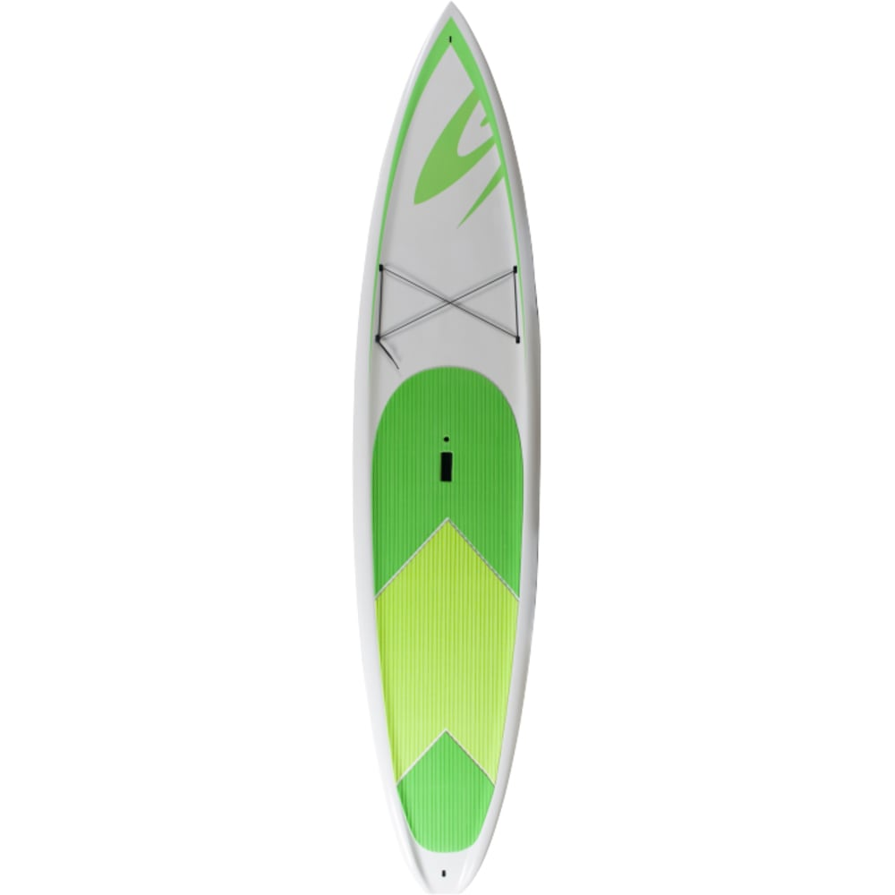 "SURFTECH Saber Paddleboard, 11' 6"" - NO COLOR"
