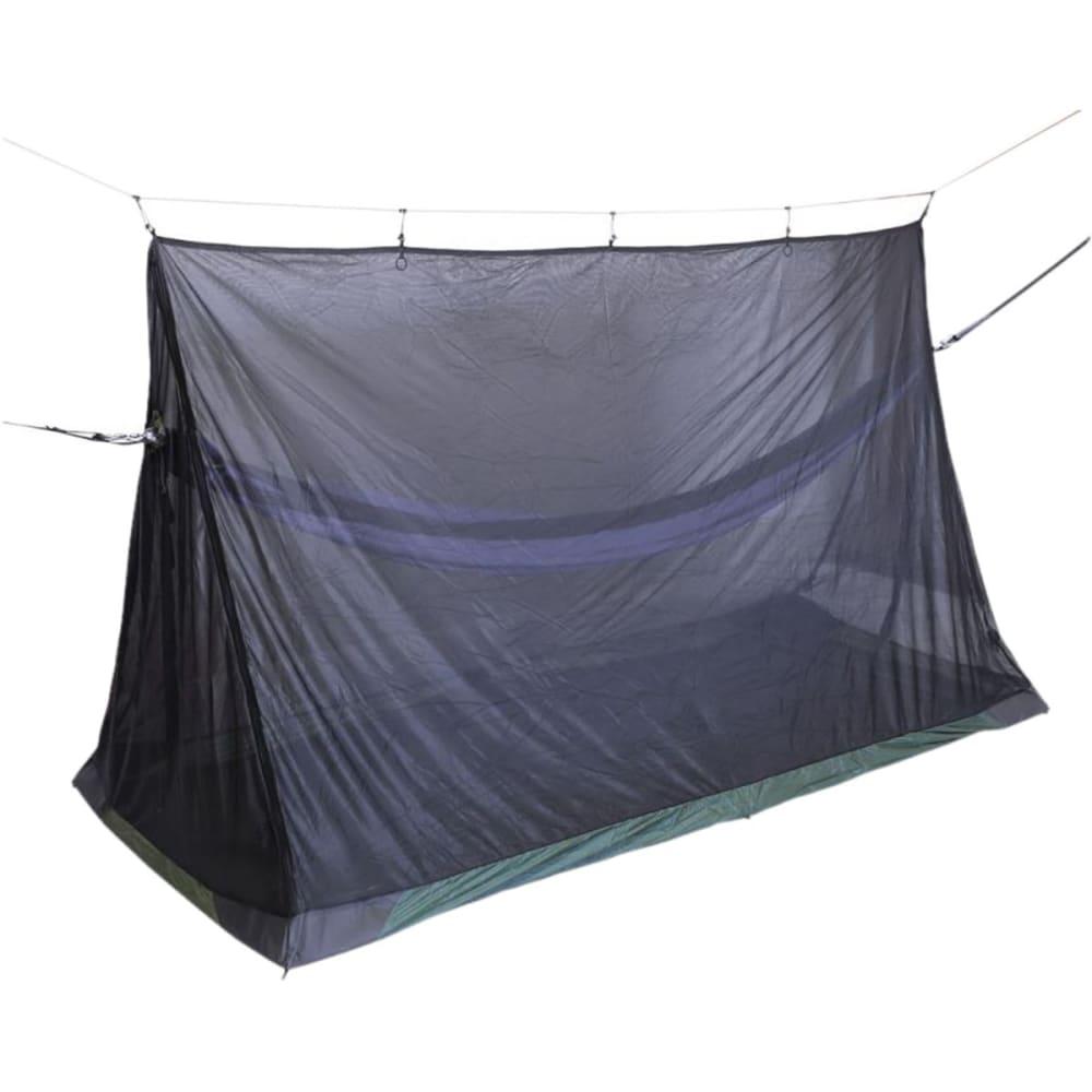 ENO Guardian Base Camp Bug Net - BLACK
