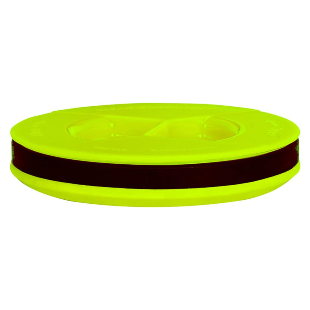 SEA TO SUMMIT X-Seal and Go Collapsible Container, Small - LIME-41