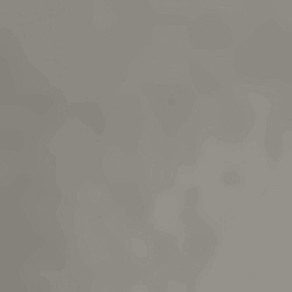 TITANIUM GREY-13