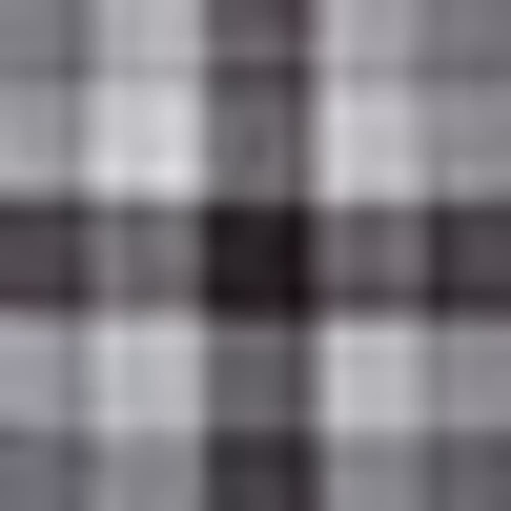 010-BLACK CHECK