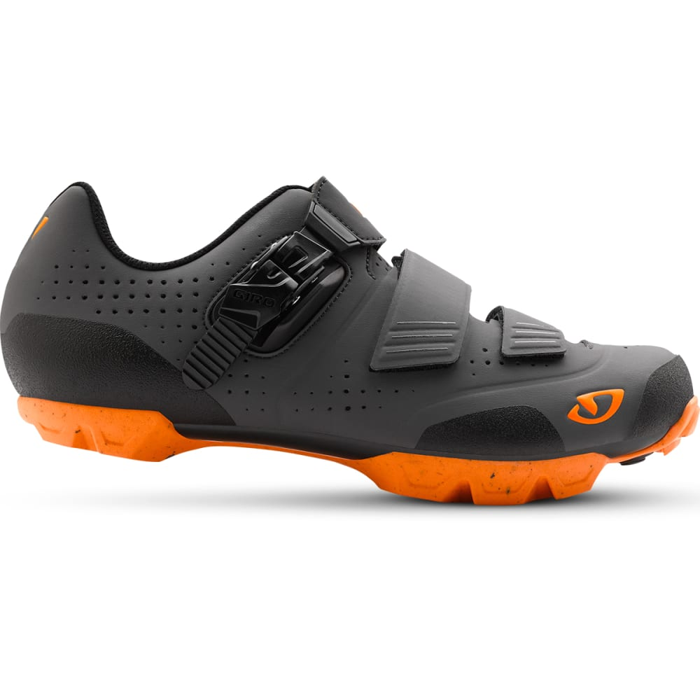 Giro Privateer Bike Shoes Men