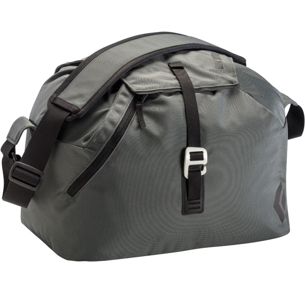 BLACK DIAMOND Gym 30 Gear Bag - GRAY