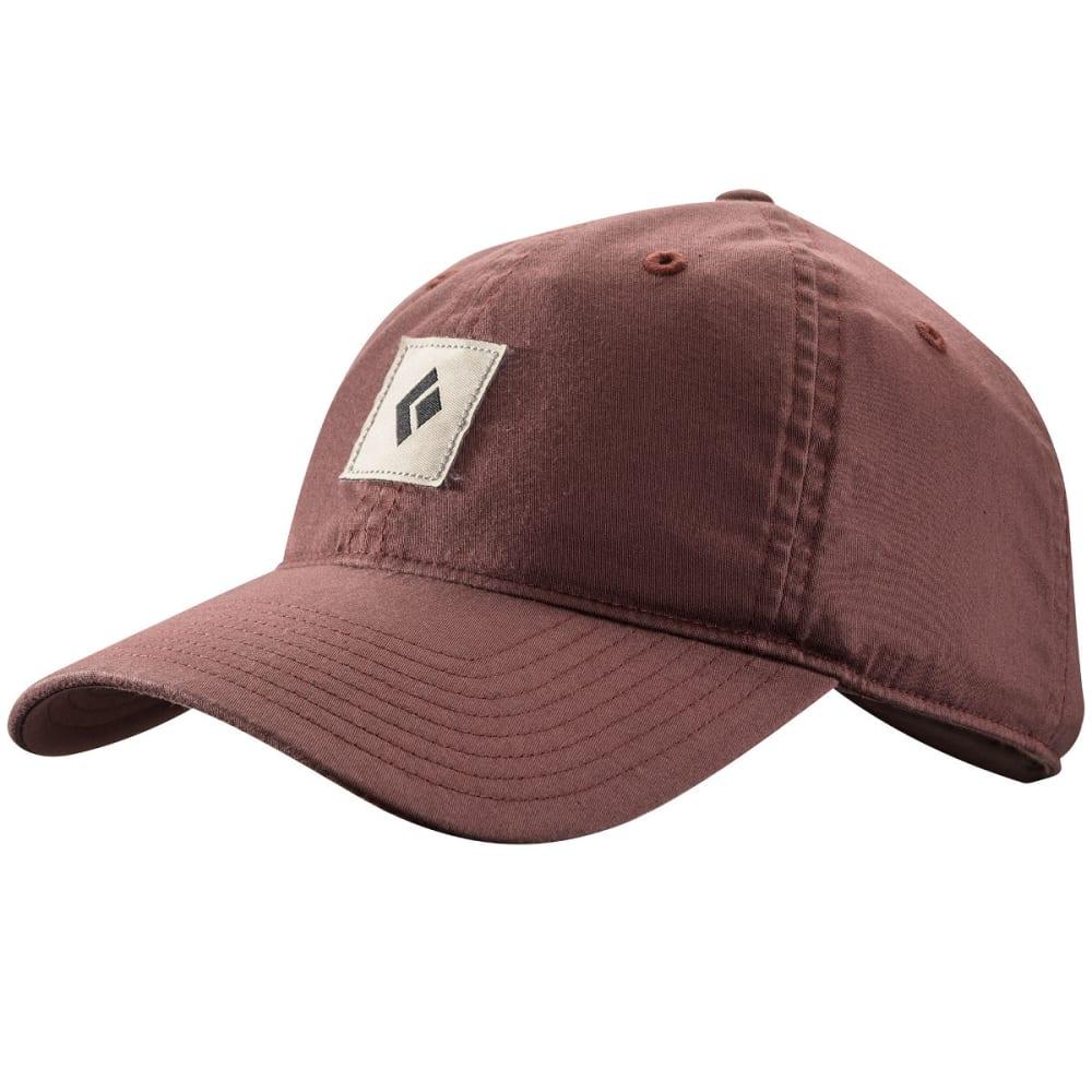 BLACK DIAMOND Hex Hat - SANDALWOOD
