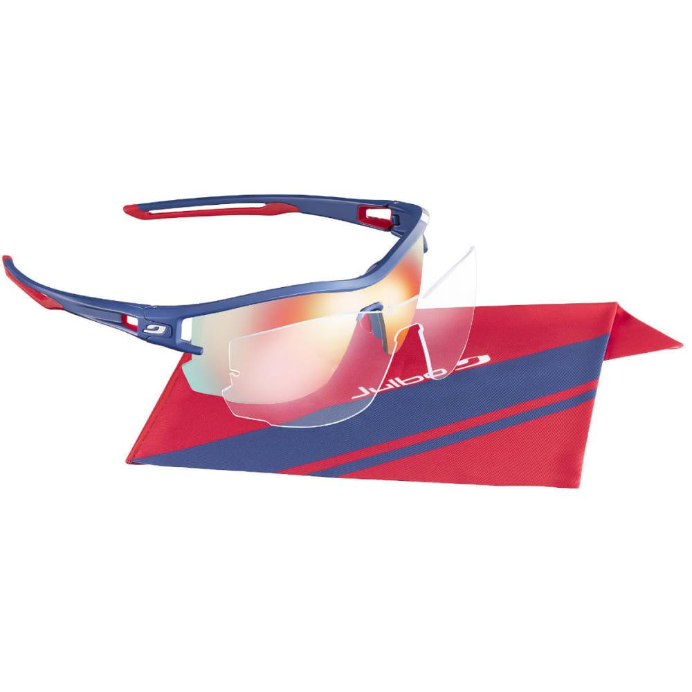 8ce5e66236 ... JULBO Aero PRO Sunglasses with Zebra Light Red