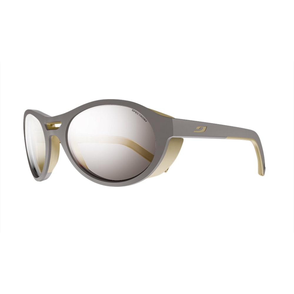 JULBO Tamang Sunglasses with Spectron 4, Grey/Brown - BROWN/GREY
