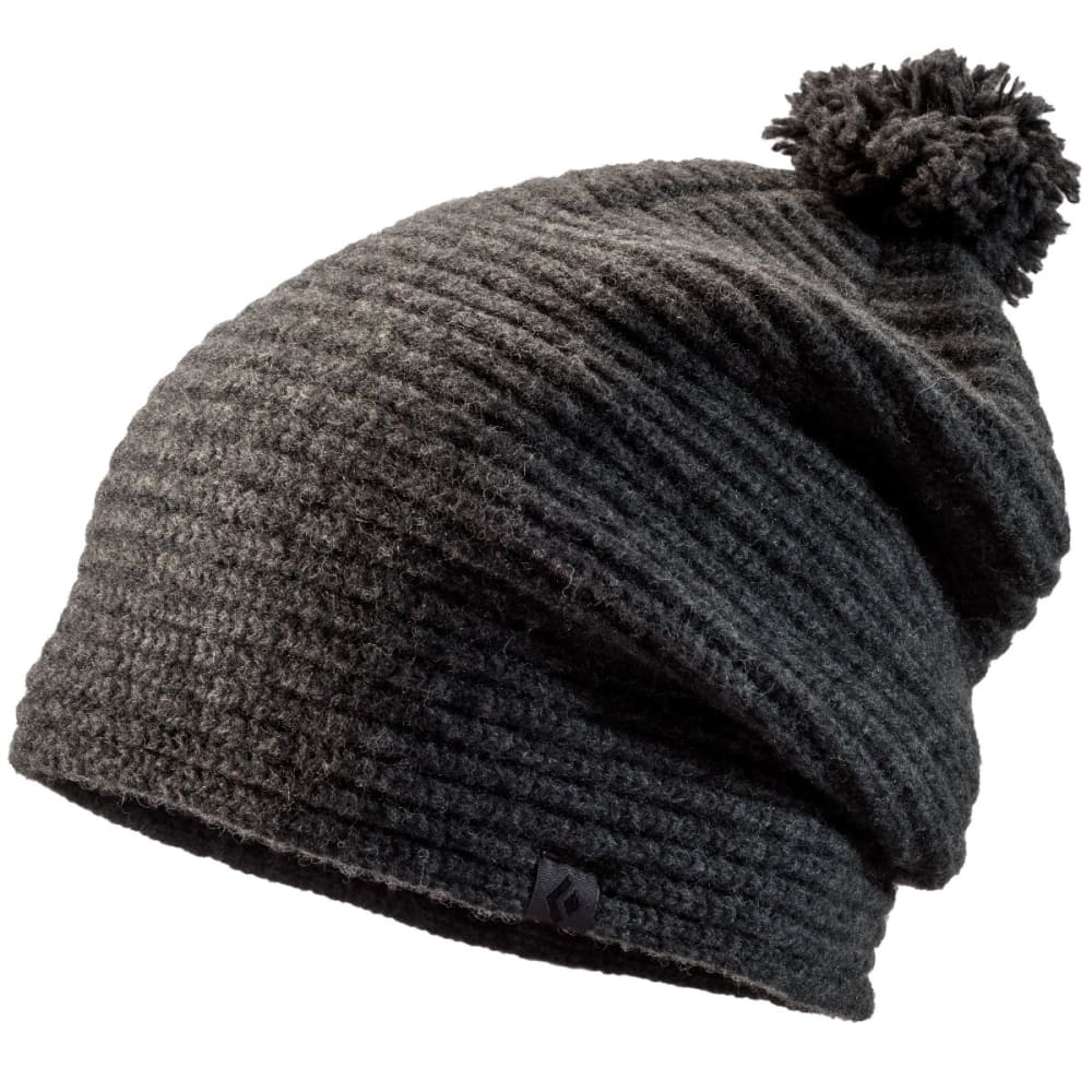 BLACK DIAMOND Dragontail Beanie - SLATE