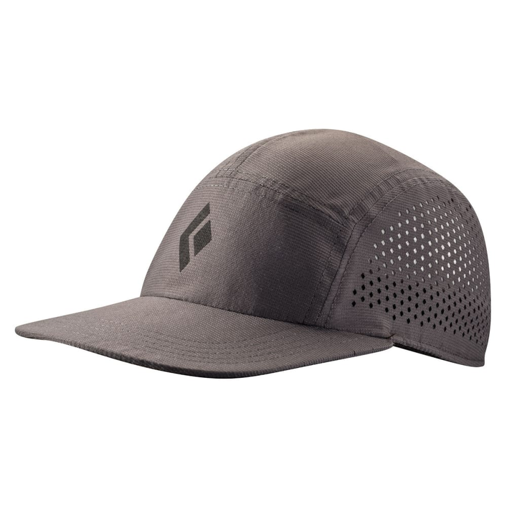 BLACK DIAMOND Free Range Cap - SLATE