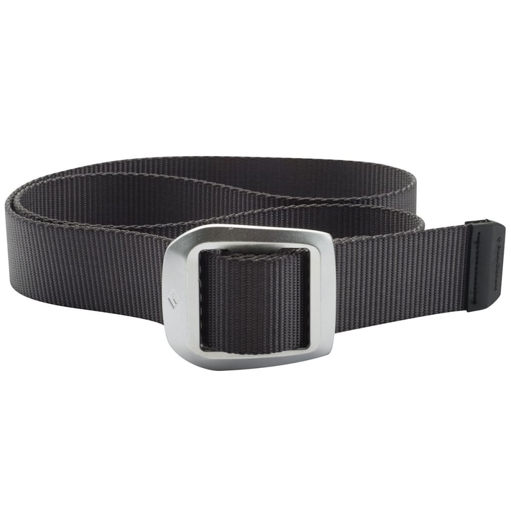 BLACK DIAMOND Dawn Patrol Belt - ALUMINUM