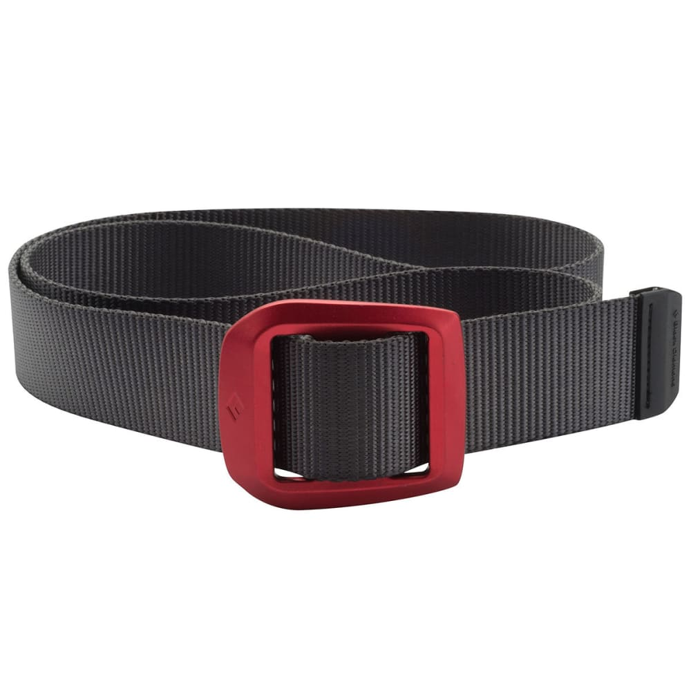 BLACK DIAMOND Dawn Patrol Belt - TORCH