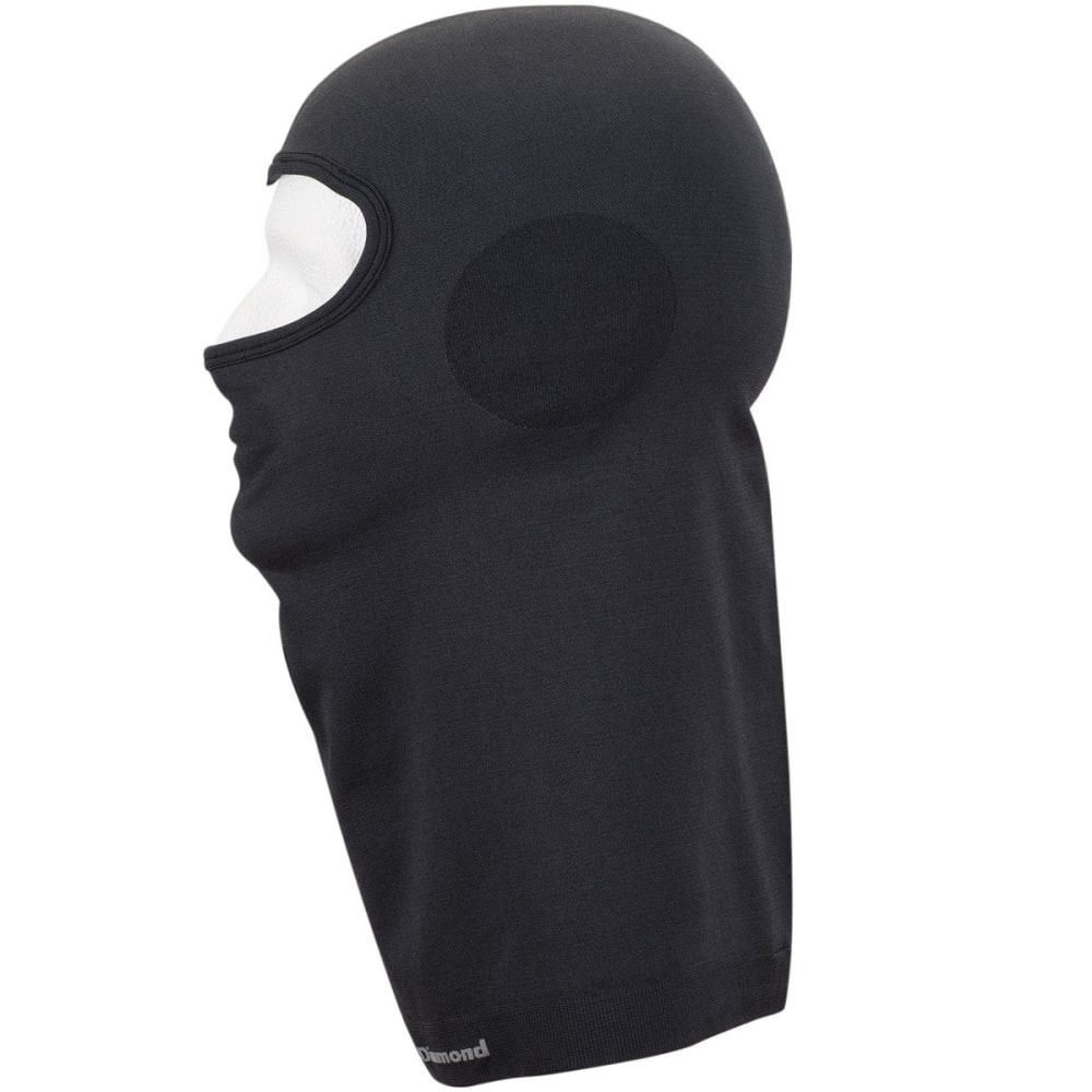 BLACK DIAMOND BD Balaclava - SLATE