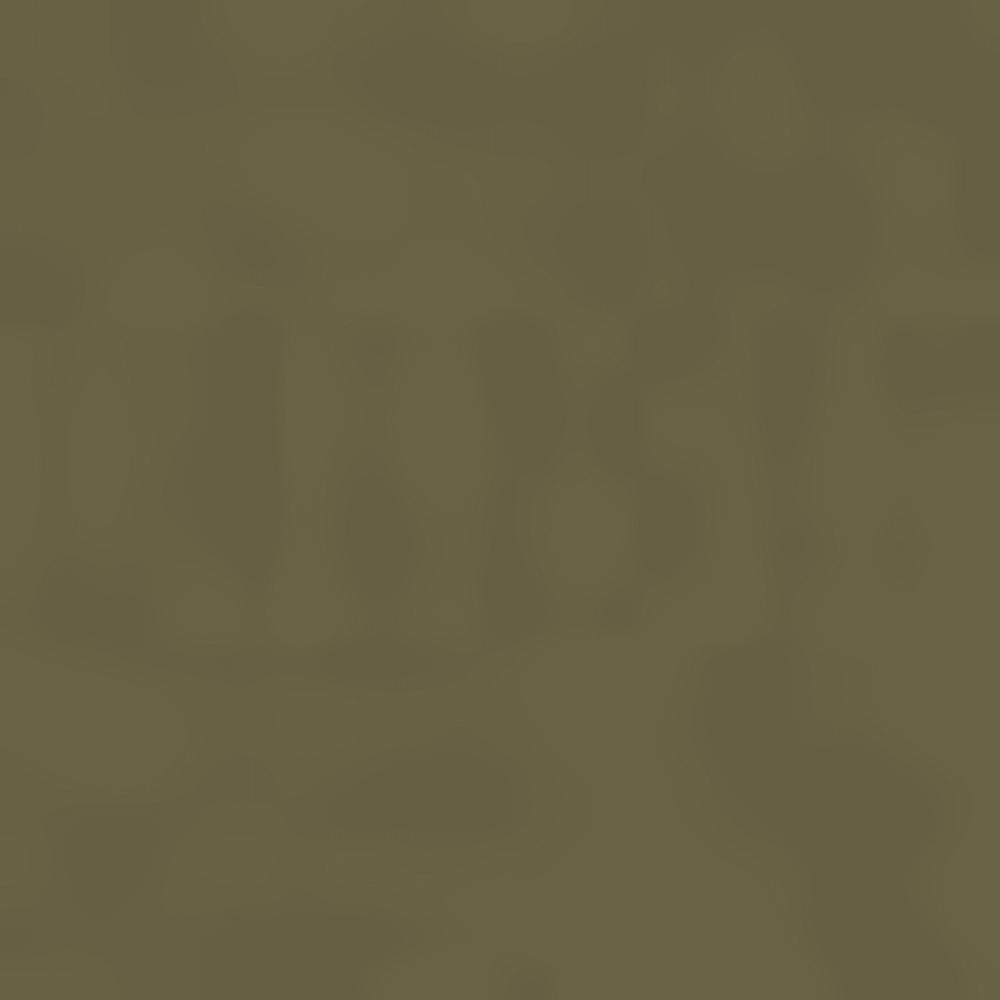 BURNT OLIVE