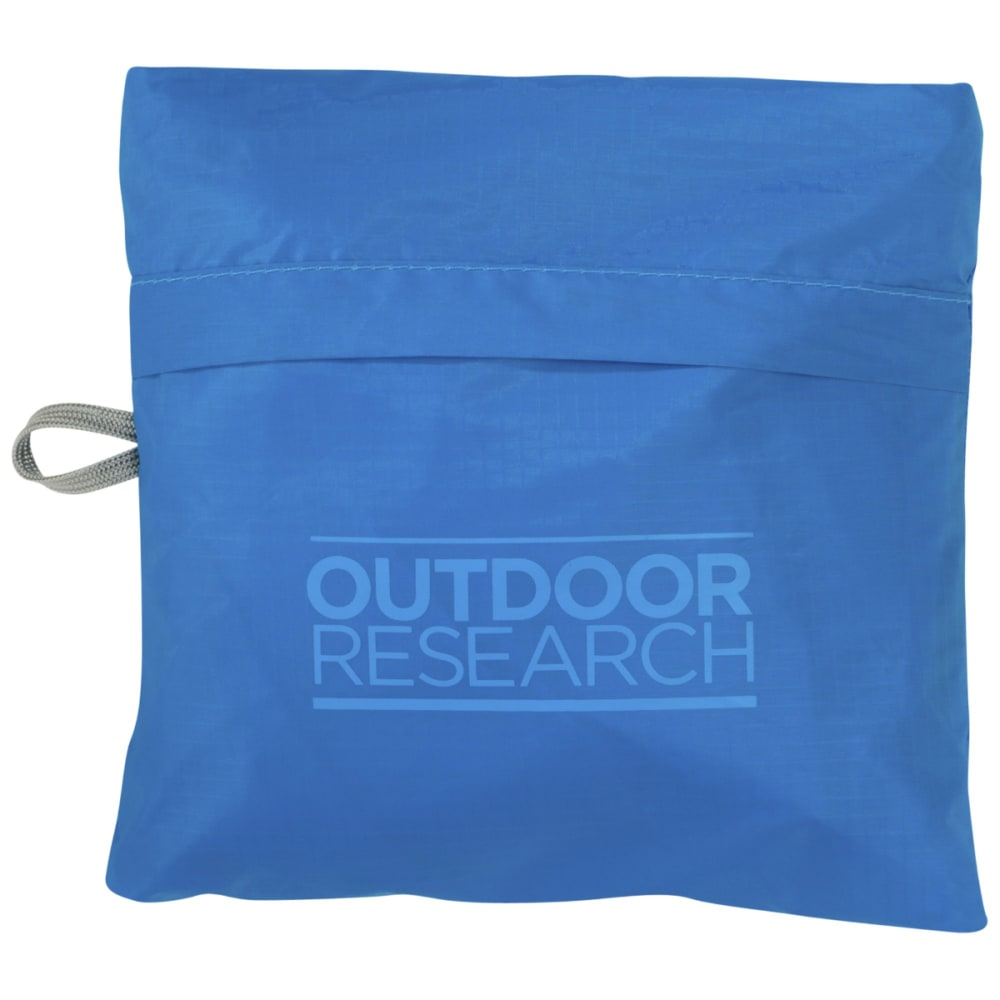 OUTDOOR RESEARCH Lightweight Pack Cover L - HYDRO