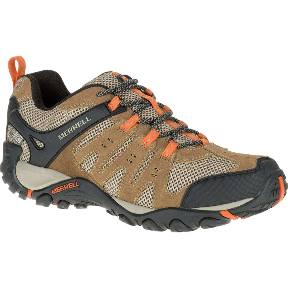 Best Merrell Shoes
