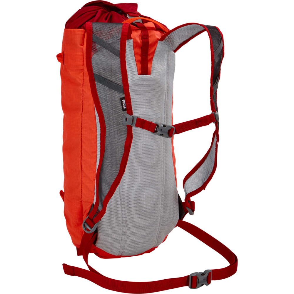 THULE Stir 15L Hiking Pack, Roarange - ROARANGE