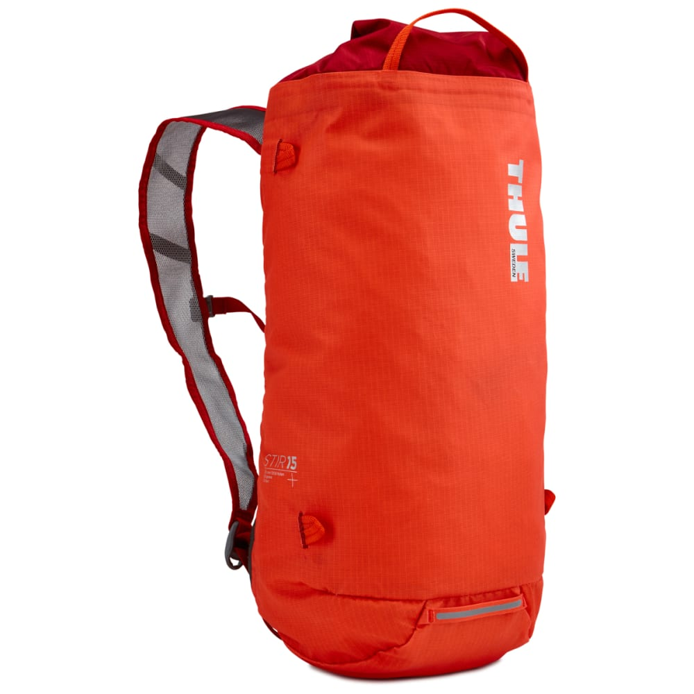 THULE Stir 15L Hiking Pack, Roarange - ROARANGE