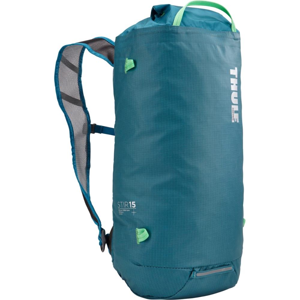 THULE Stir 15L Hiking Pack, Fijord - FJORD