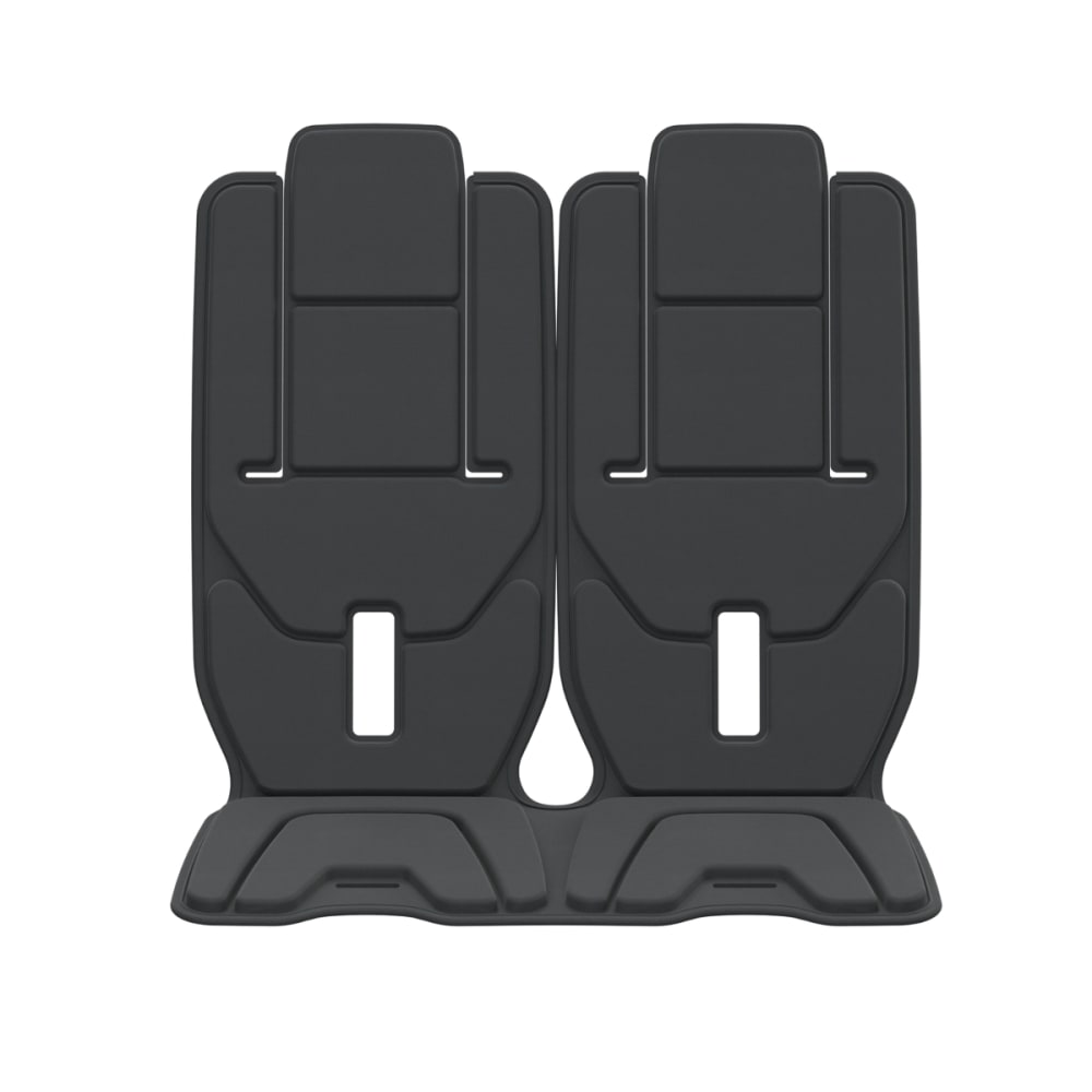THULE Chariot Padding 2 Lite/Cross ONE SIZE
