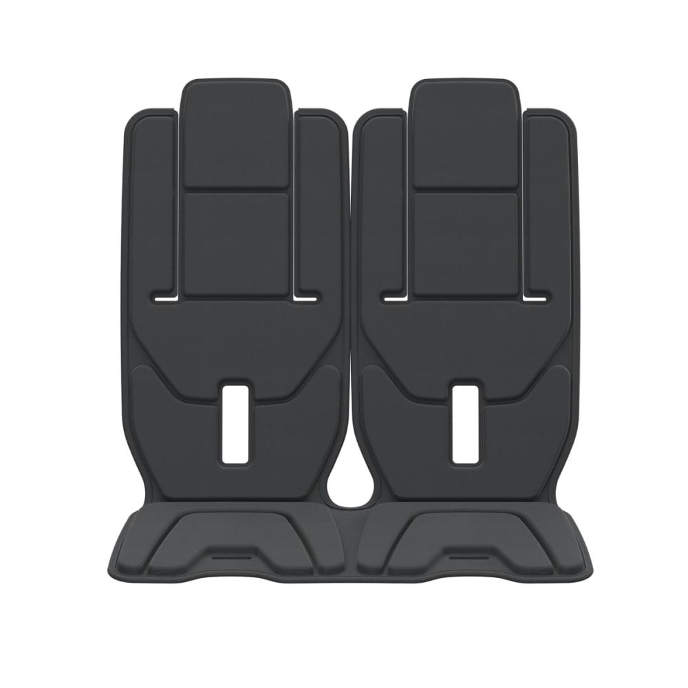 THULE Chariot Padding 2 Lite/Cross - BLACK