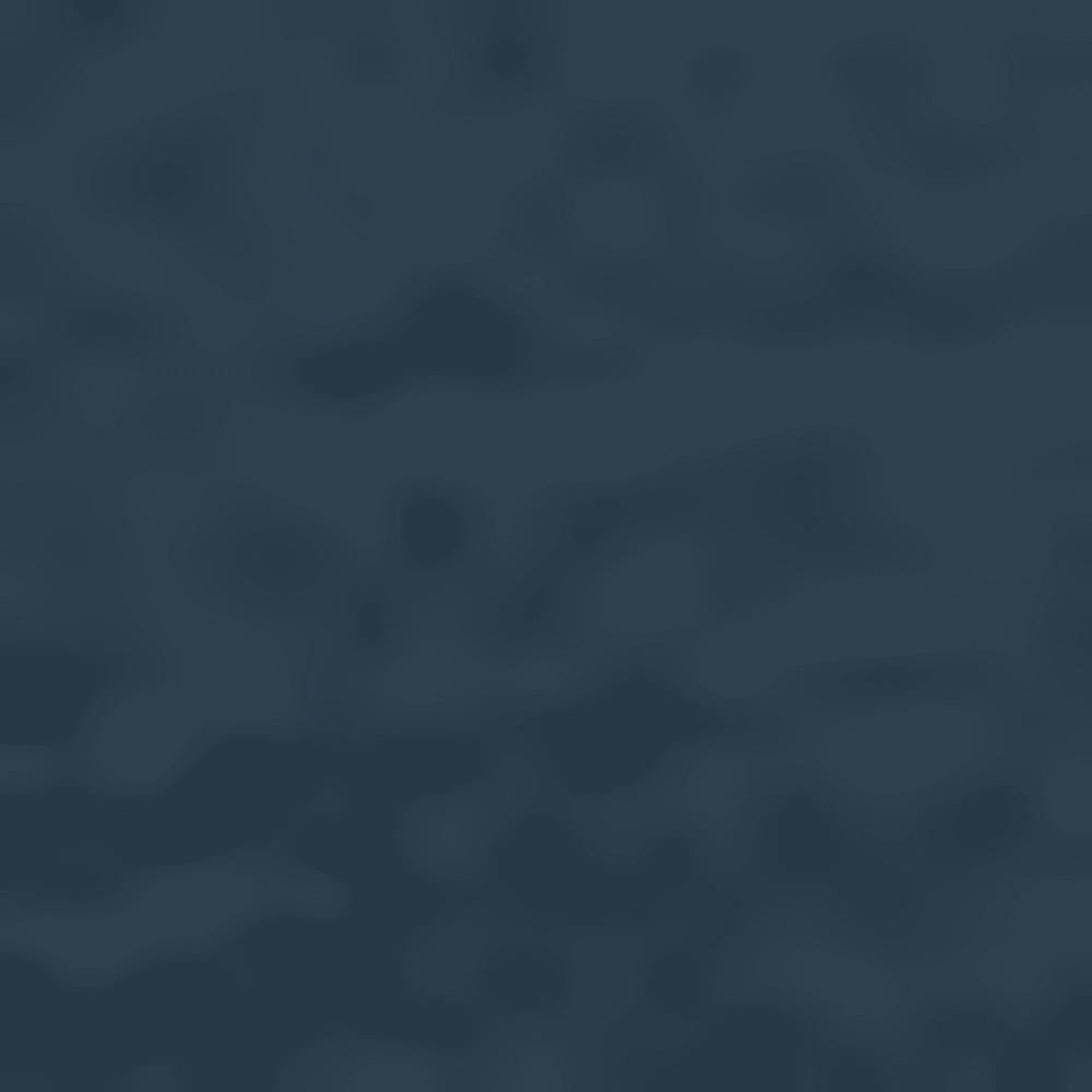 COSMIC BLUE HTR-A9R