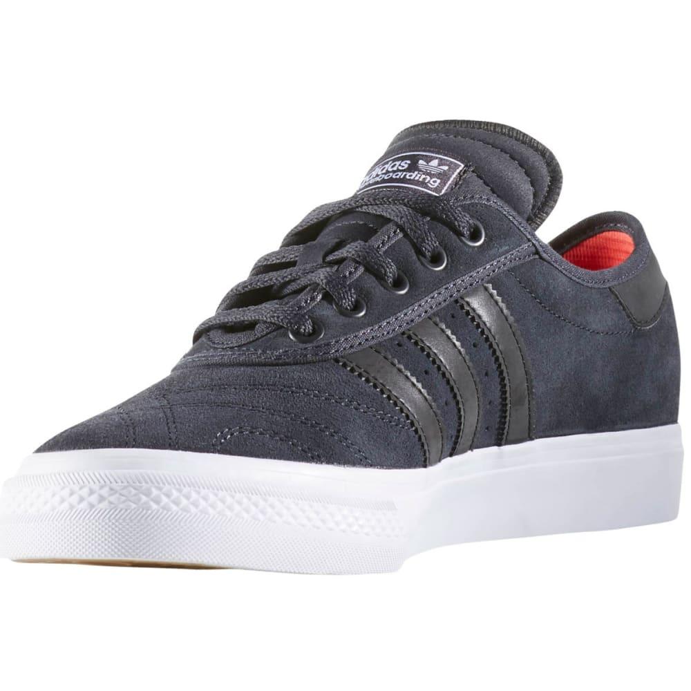3b55de39259 ADIDAS Men  39 s Adi-Ease Premiere ADV Skate Shoes