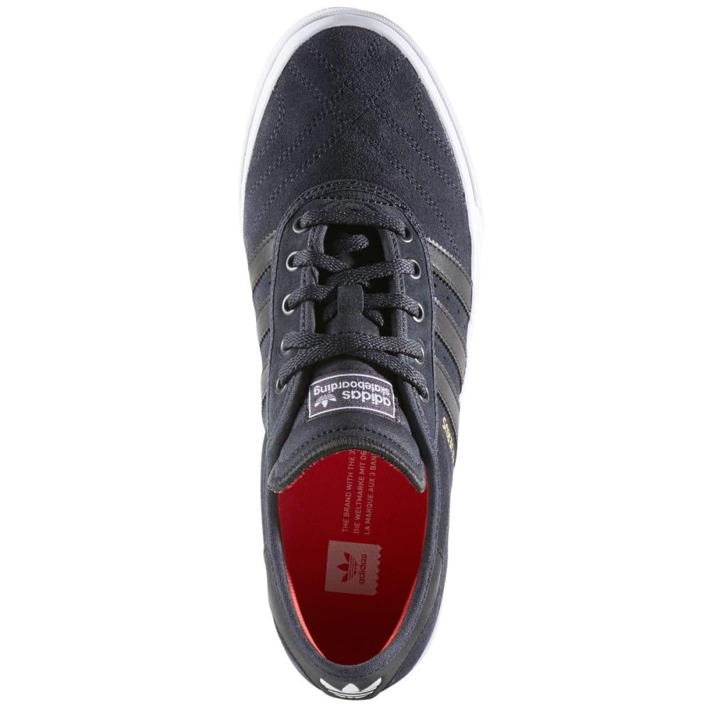 brand new 86260 604c4 ADIDAS Men39s Adi-Ease Premiere ADV Skate Shoes, Custom
