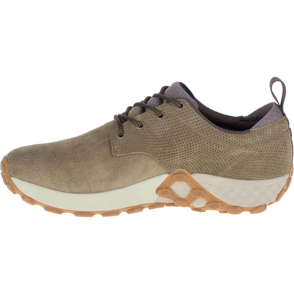 5e395ec9e74cd MERRELL Men  39 s Jungle Lace AC+ Casual Shoes