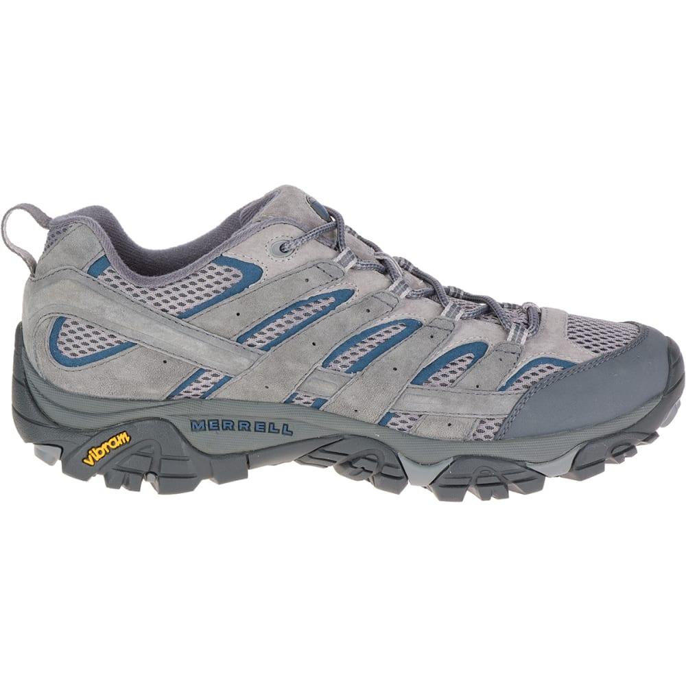 Men S Hiking Shoes Ems